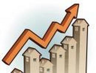 Rynek wtórny może tylko marzyć o takich wzrostach sprzedaży, jakie notują deweloperzy