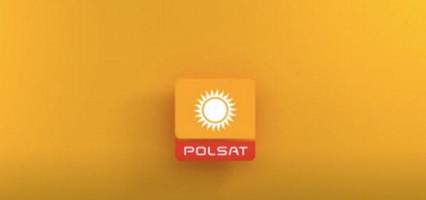 Polsat i Plus mają nowe logotypy – polsatowskie słoneczko zniknęło!