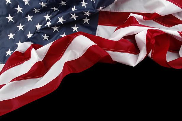 Emeryt w podróży to jeden z najbardziej rozpoznawalnych symboli USA.