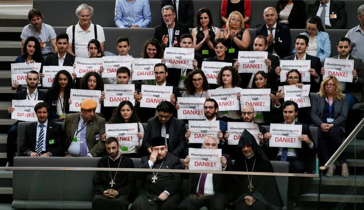 nemacka jermeni turska10 foto reuters