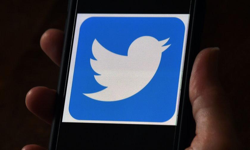 Twitter to jeden z najpopularniejszych serwisów społecznościowych na świecie