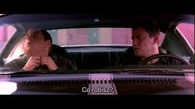 """22 Jump Street"": trzeci zwiastun [PL]"