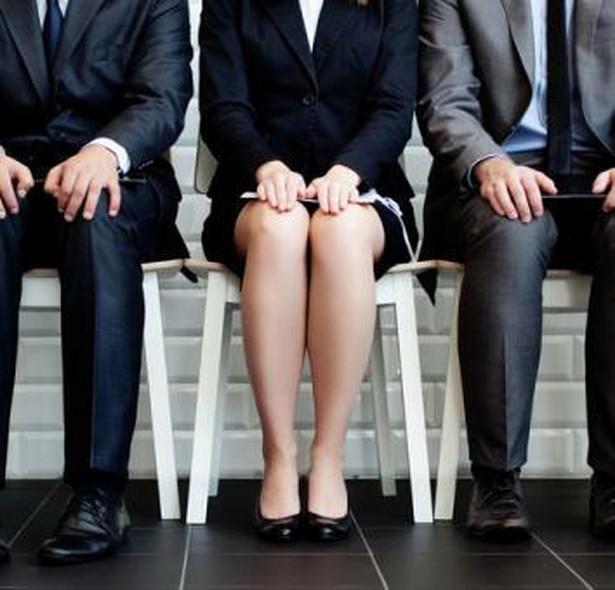Najczęściej wytykanym przez kandydatów błędem jest brak informacji zwrotnej na poszczególnych etapach oraz po zakończeniu rekrutacji