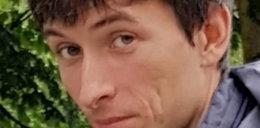 """Zaginął 27-letni Jacek Paweł Wituch. """"Może potrzebować pilnej pomocy"""""""