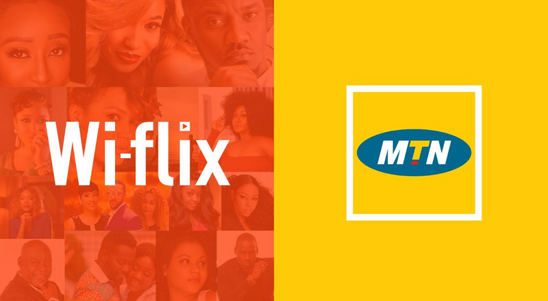 Wi-Flix announces launch in Ghana with phenomenal offers for MTN subscribers