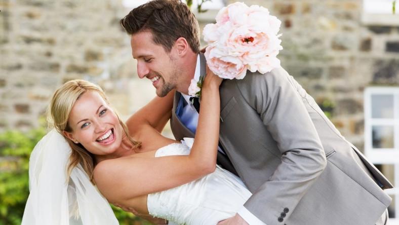 Jak wygląda tradycyjny polski ślub?