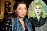 Mirjana Karanović, Anica Dobra