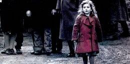 """Polka, której """"Lista Schindlera"""" zniszczyła życie"""