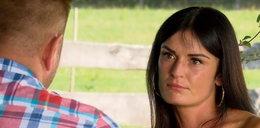 """Uczestniczka """"Rolnika..."""" zakochana. Kim jest jej partner?"""