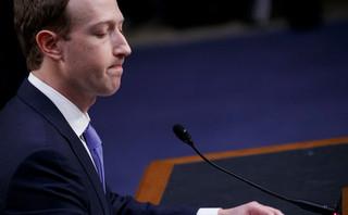 Jak dokręcić śrubę Facebookowi