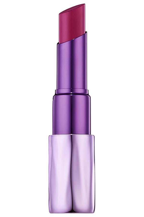Urban Decay Sheer Revolution Ladyflower, 99 zł