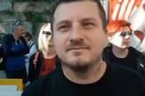 splićanin robert pilipović
