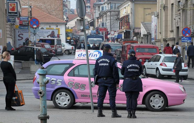 437738_kragujevackomunalna-policija180214rasa-foto-nebojsa-raus01