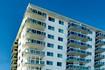 Evo za koga država gradi JEFTINE STANOVE - Cena kvadrata od 300 EVRA!