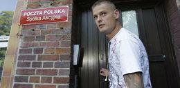 Bogusław R. miał krzywdzić Tomasza Komendę. Teraz zapowiedział pozew przeciwko niemu!