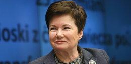 Gronkiewicz-Waltz ma wsparcie. Kto popiera jej decyzje o niestawianiu się przed komisją weryfikacyjną?