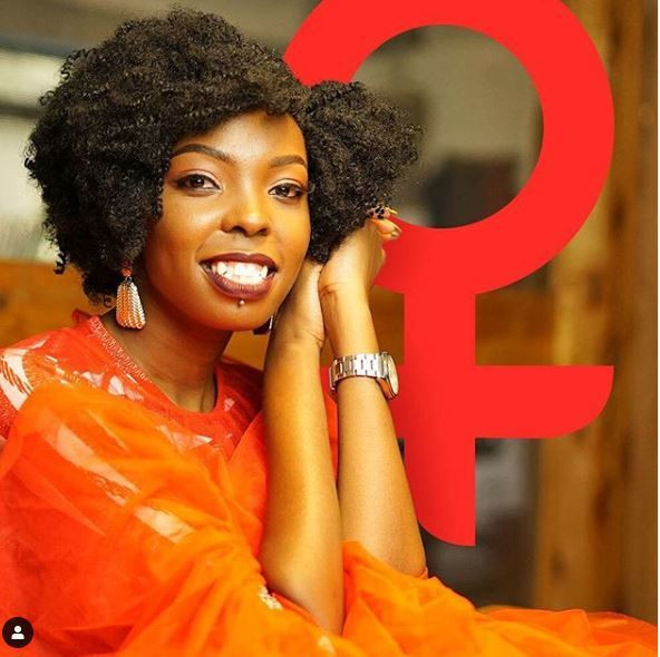 Adelle Onyango. Celebrities who have been victims of rape and sexual assault