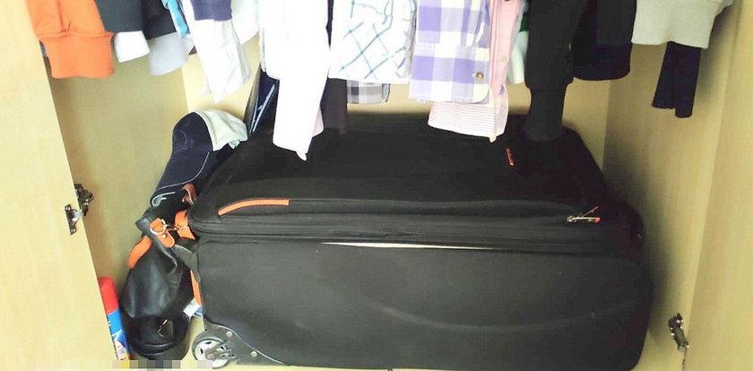 Dostanie 6 mln zł za zgubiony bagaż. Jak do tego doszło?