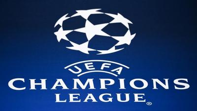 Benfica to face Spartak Moscow in Champions League qualifying