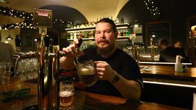 W Czechach wprowadzono zakaz palenia w restauracjach i gospodach