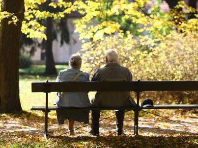Do 29 grudnia ZUS wydał 395 tys. decyzji w sprawie emerytur, z tego około 313 tys. to decyzje pozytywne.