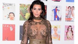 Kim Kardashian szokuje w nowym teledysku Fergie. Co zwróciło uwagę fanów?