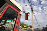 Incident autobusi