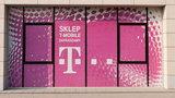 T-Mobile oferuje swoim klientom zniżkę na urządzenia Xaomi