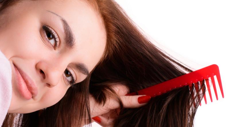 Jak wymodelować twarz fryzurą, podpowiadają eksperci marki LOOK EXPERT.