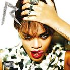"Rihanna - ""Talk That Talk"""