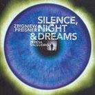 "Zbigniew Preisner - ""Silence, Night & Dreams"""