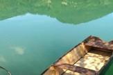 Čamac Vlasenica 1