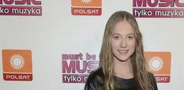 """Finalistka """"Must be The Music"""" wystąpi w Junior Eurowizji"""