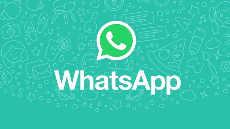 WhatsApp walczy z fałszywymi informacjami