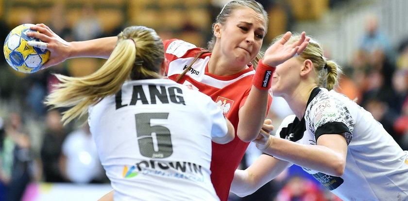 Niemcy – Polska na mistrzostwach. Łzy na koniec turnieju