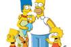 Spoj gaming-a i televizije: Simpsonovi će prikazati epizodu o esports-u