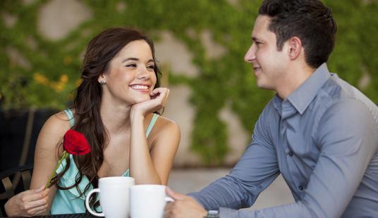 Serwis randkowy dla rozwodów Indie