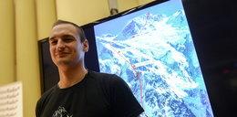 Nanga Parbat pokonała polskich alpinistów