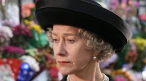 Helen Mirren znów zagra Elżbietę II