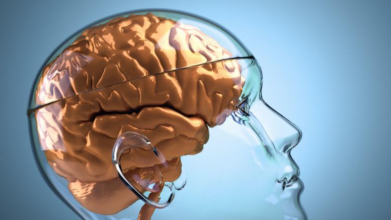 Milion euro na projekty edukujące o udarze mózgu