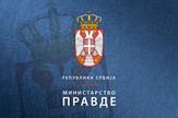 Ministarstvo_pravde_NATIVE_vesti_blic_unsafe
