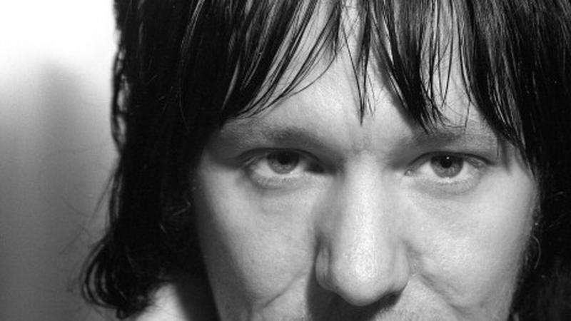 Elliot Smith (fot. Getty Images)