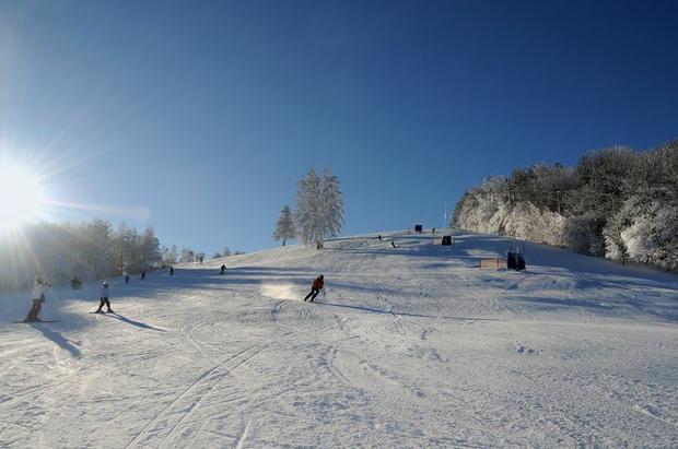 fot. www.kiczeraski.pl