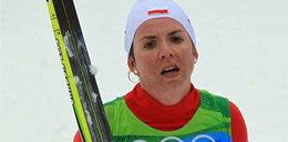 Polka podejrzana o doping
