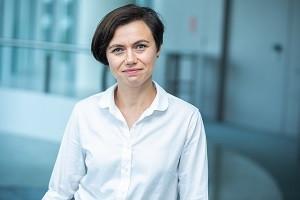 Emilia Piechocka
