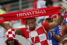 ZA ILI PROTIV HRVATSKE Dok komšije doživljavaju najveći sportski uspeh, Srbi se zbog njih SVAĐAJU I DELE