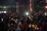 nocni klub Diamond