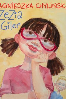 Zezia i Giler