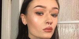 Tajemnicze zniknięcie 19-letniej Natalii. Rano ojciec zastał otwarte mieszkanie