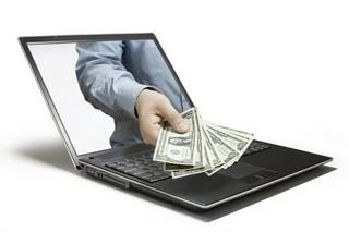 Idea Bank otwiera platformę kredytową dla mikroprzedsiębiorców